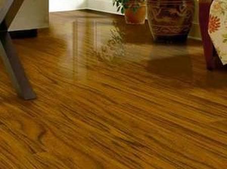 sàn gỗ Lim có bề mặt cứng nhất bên cạnh sàn gỗ Chiu Liu